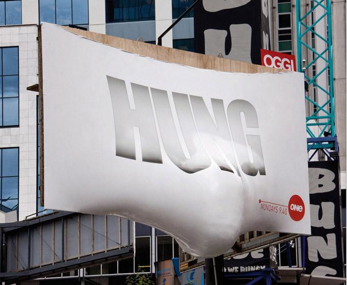 hung.jpg